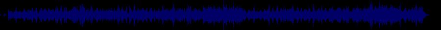 waveform of track #75513