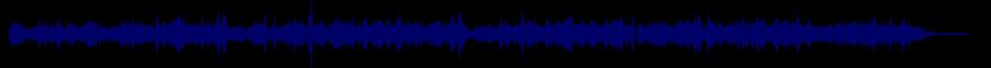 waveform of track #75514