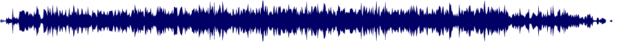 waveform of track #75515