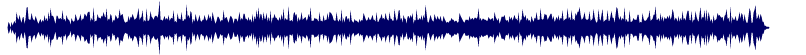 waveform of track #75516