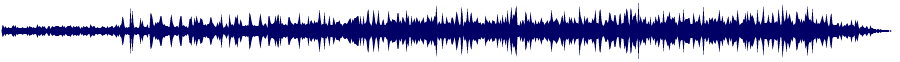 waveform of track #75524