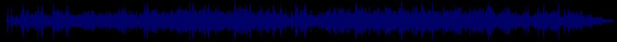 waveform of track #75539