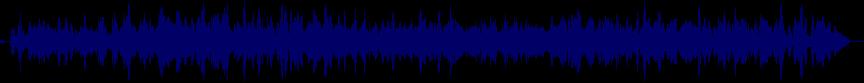 waveform of track #75543