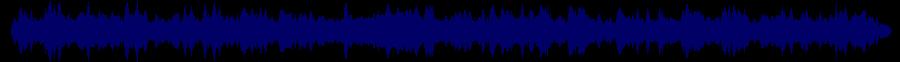 waveform of track #75544