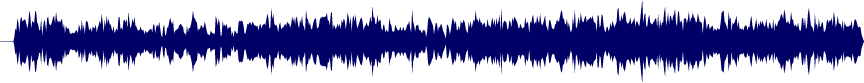 waveform of track #75546