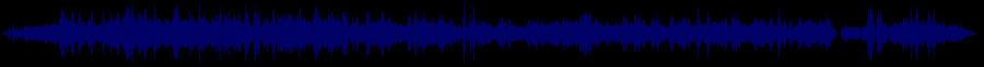 waveform of track #75547