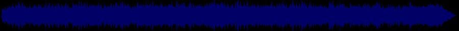 waveform of track #75569