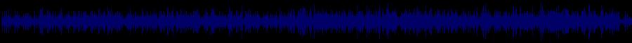 waveform of track #75574
