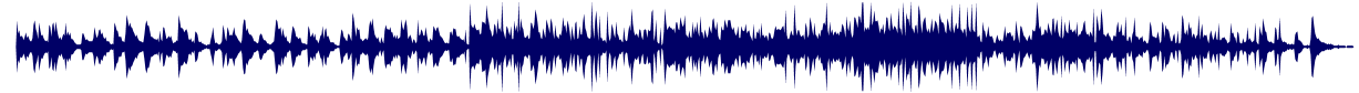 waveform of track #75585