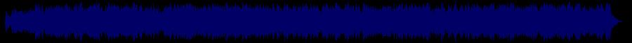waveform of track #75590