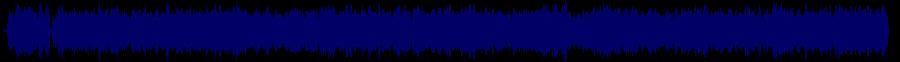 waveform of track #75600
