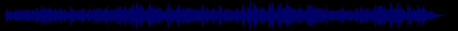 waveform of track #75604