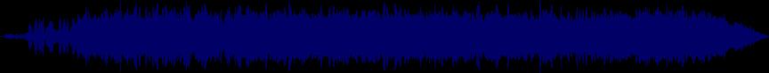 waveform of track #75607
