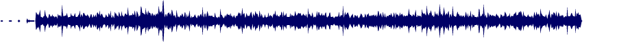 waveform of track #75610