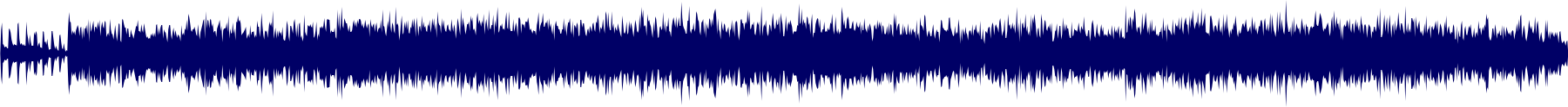 waveform of track #75624