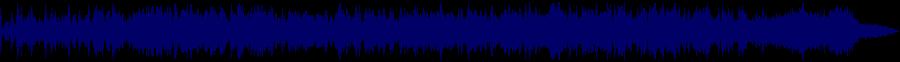 waveform of track #75627