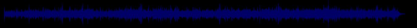 waveform of track #75632