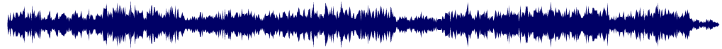 waveform of track #75639
