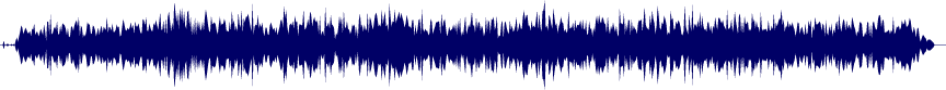 waveform of track #75641