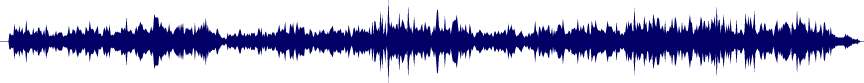 waveform of track #75645