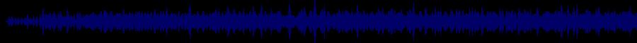 waveform of track #75648