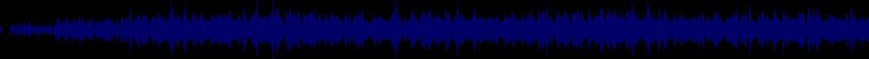 waveform of track #75649
