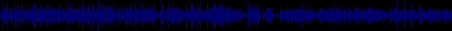 waveform of track #75660
