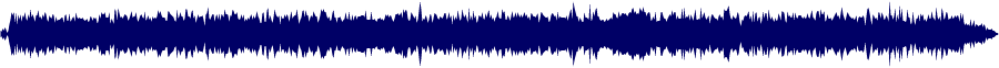 waveform of track #75662