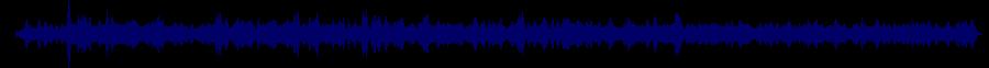 waveform of track #75671