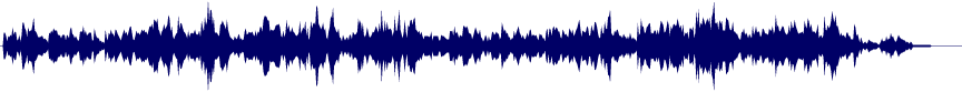 waveform of track #75672