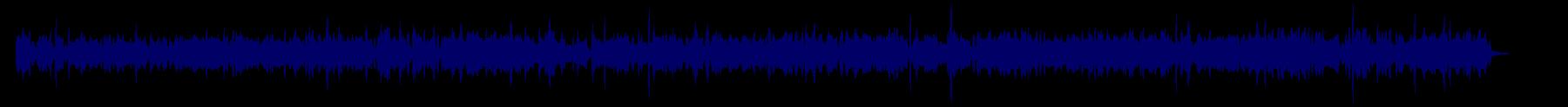 waveform of track #75674