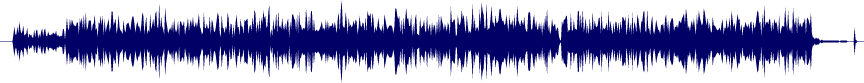 waveform of track #75684