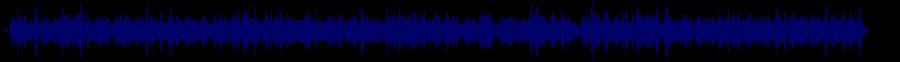 waveform of track #75690