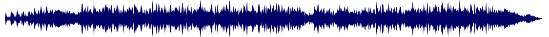 waveform of track #75707