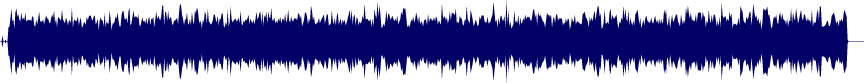 waveform of track #75714