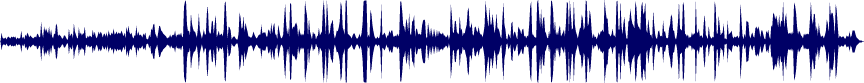 waveform of track #75722