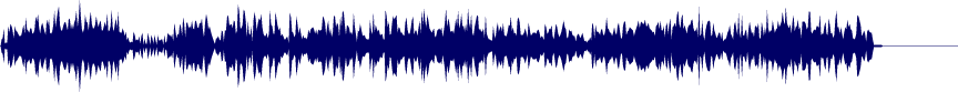 waveform of track #75738