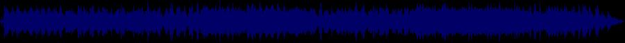 waveform of track #75741