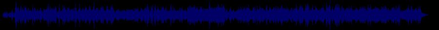 waveform of track #75754