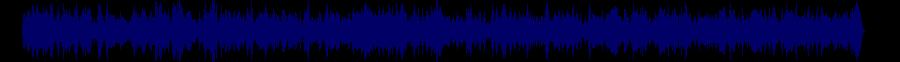 waveform of track #75762