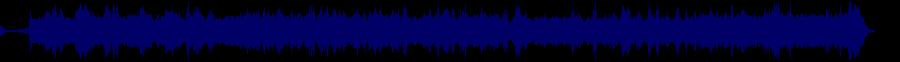 waveform of track #75764