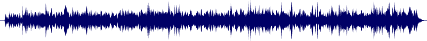 waveform of track #75766