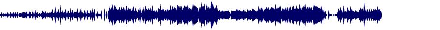 waveform of track #75767