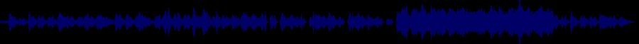 waveform of track #75773