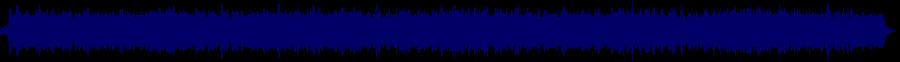 waveform of track #75779