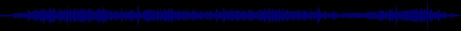 waveform of track #75782
