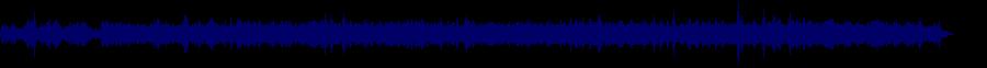 waveform of track #75790