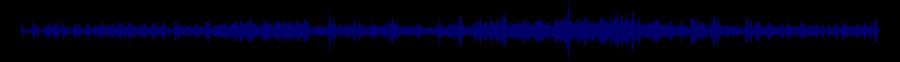 waveform of track #75791