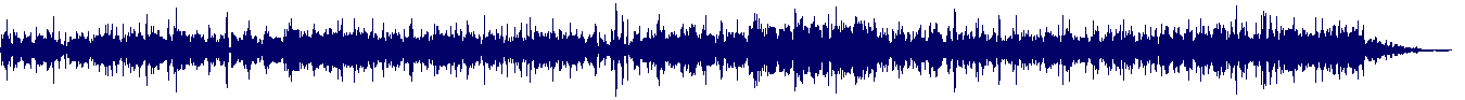 waveform of track #75795