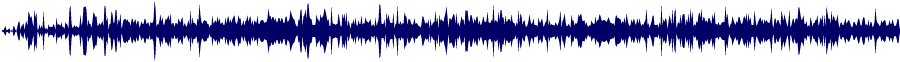waveform of track #75810